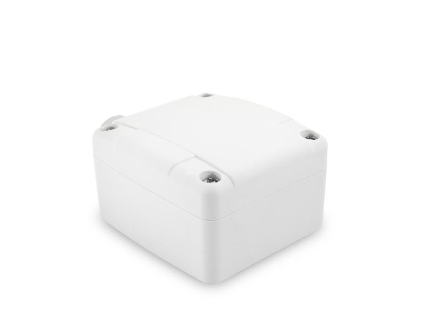 Modbus zunanji senzor temperature ANDAUTFMD zadaj
