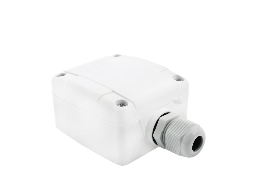 Modbus zunanji senzor temperature ANDAUTFMD