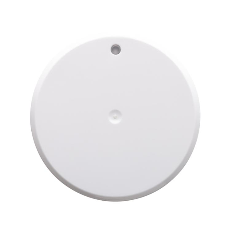 Danabridge WiFi modul - 2