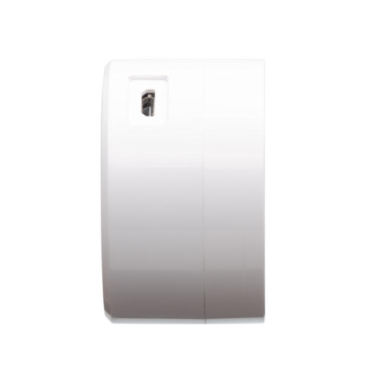 Danabridge WiFi modul - 3