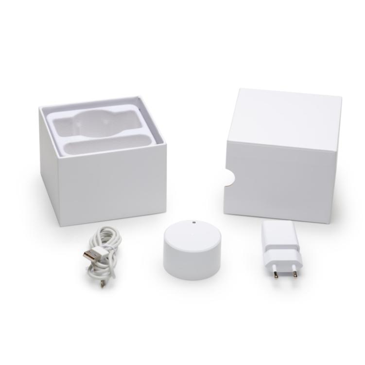 Danabridge WiFi modul - 5