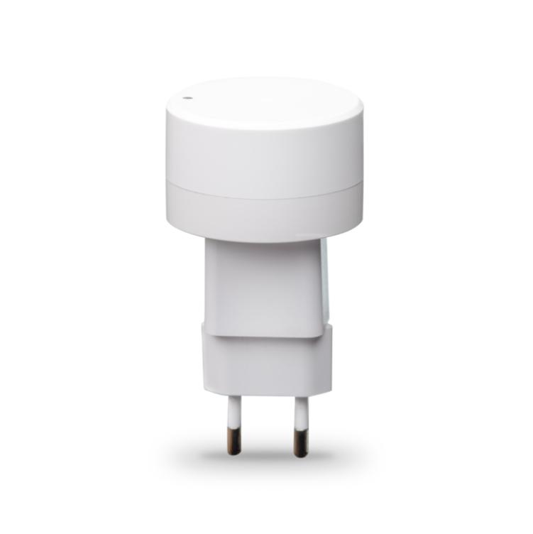 Danabridge WiFi modul