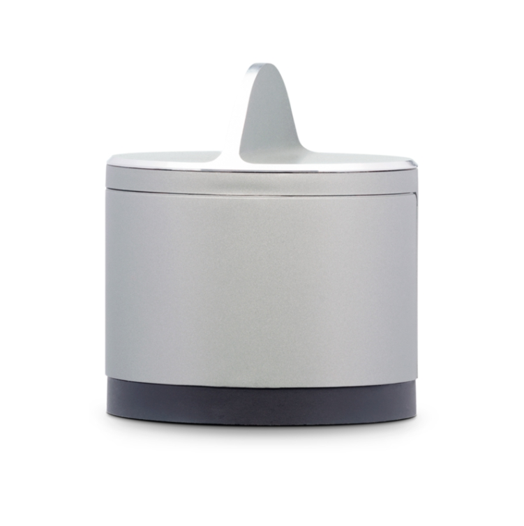Danalock V3 Bluetooth pametna ključavnica - 4