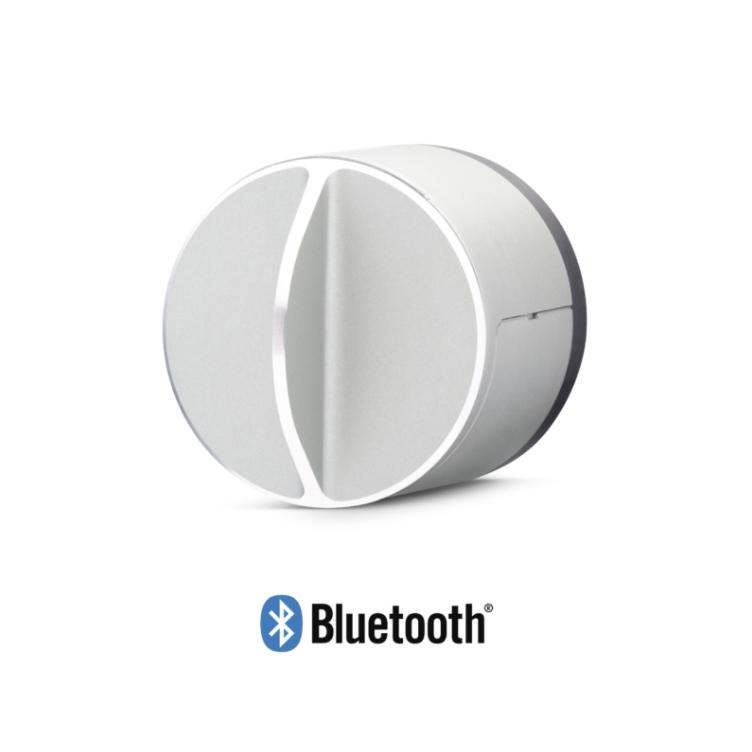 Danalock V3 Bluetooth pametna ključavnica