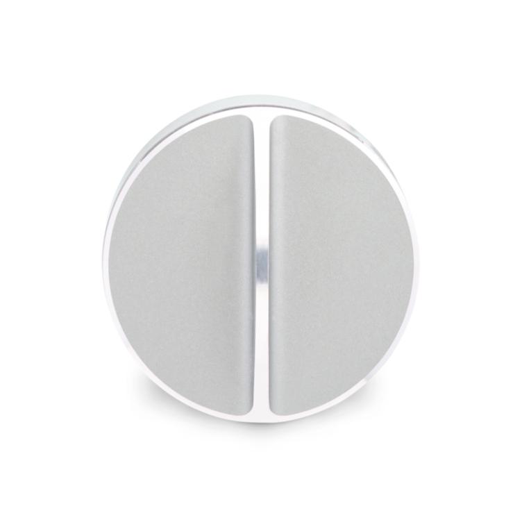 Danalock V3 HomeKit pametna ključavnica - 2