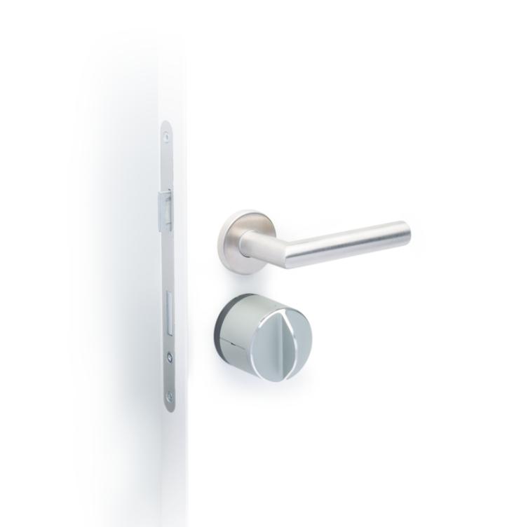 Danalock V3 HomeKit pametna ključavnica - 5