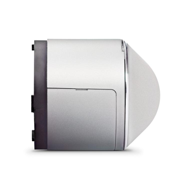 Danalock V3 Z-Wave Plus pametna ključavnica - 3
