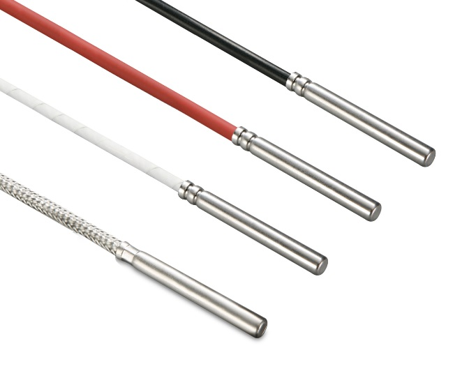 Pasivni kabelski temperaturni senzor ANDKBTF