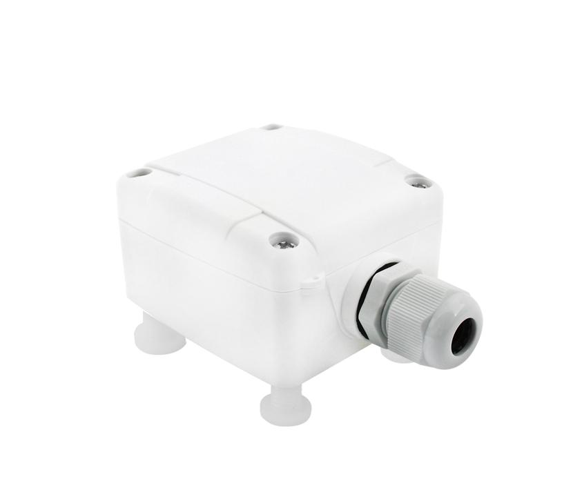 Senzor puščanja tekočin ANDLGM