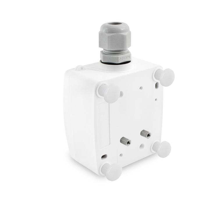 Senzor puščanja tekočin ANDLGM spodaj