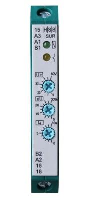 Nadnapetostni preklopnik ANDSUR - HSB Industrieelektronik