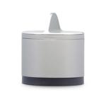 Danalock-Pametna ključavnica-Bluetooth-1