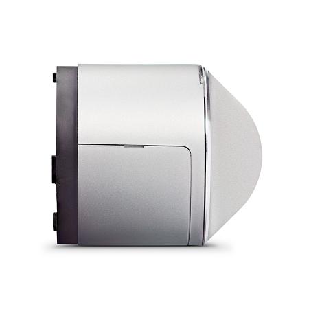 Danalock-Pametna ključavnica-Bluetooth