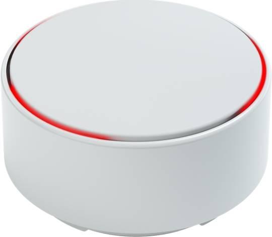 wifi-alarm-pametni-dom-2-minut