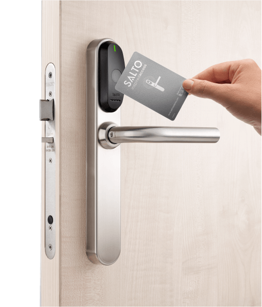 RFID-Kontrola-pristopa-kartica-Mifare-SALTO