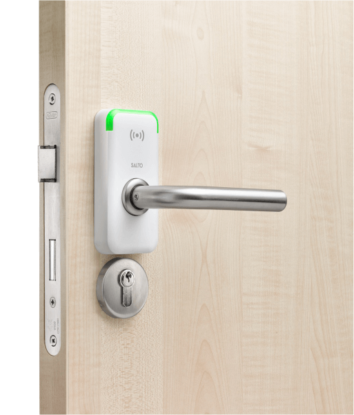 bluetooth-kontrola-pristopa-brezzicna-kljuc-SALTO