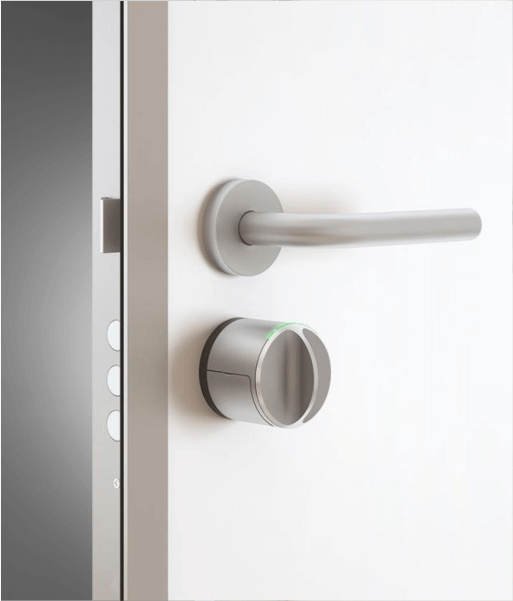 kontrola-pristopa-Airbnb-sobodajalci-SALTO-Danalock-Airbnb