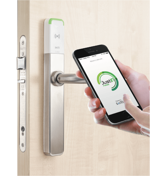 wifi-brezzicna-kontrola-pristopa-SALTO